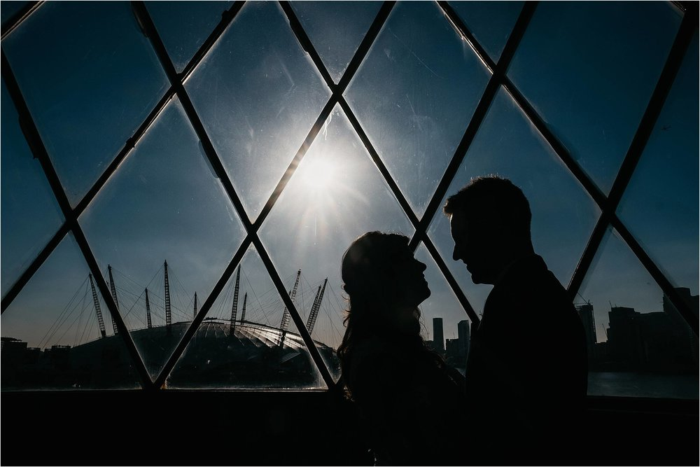 Trinity Buoy Wharf Wedding Photography_0089.jpg