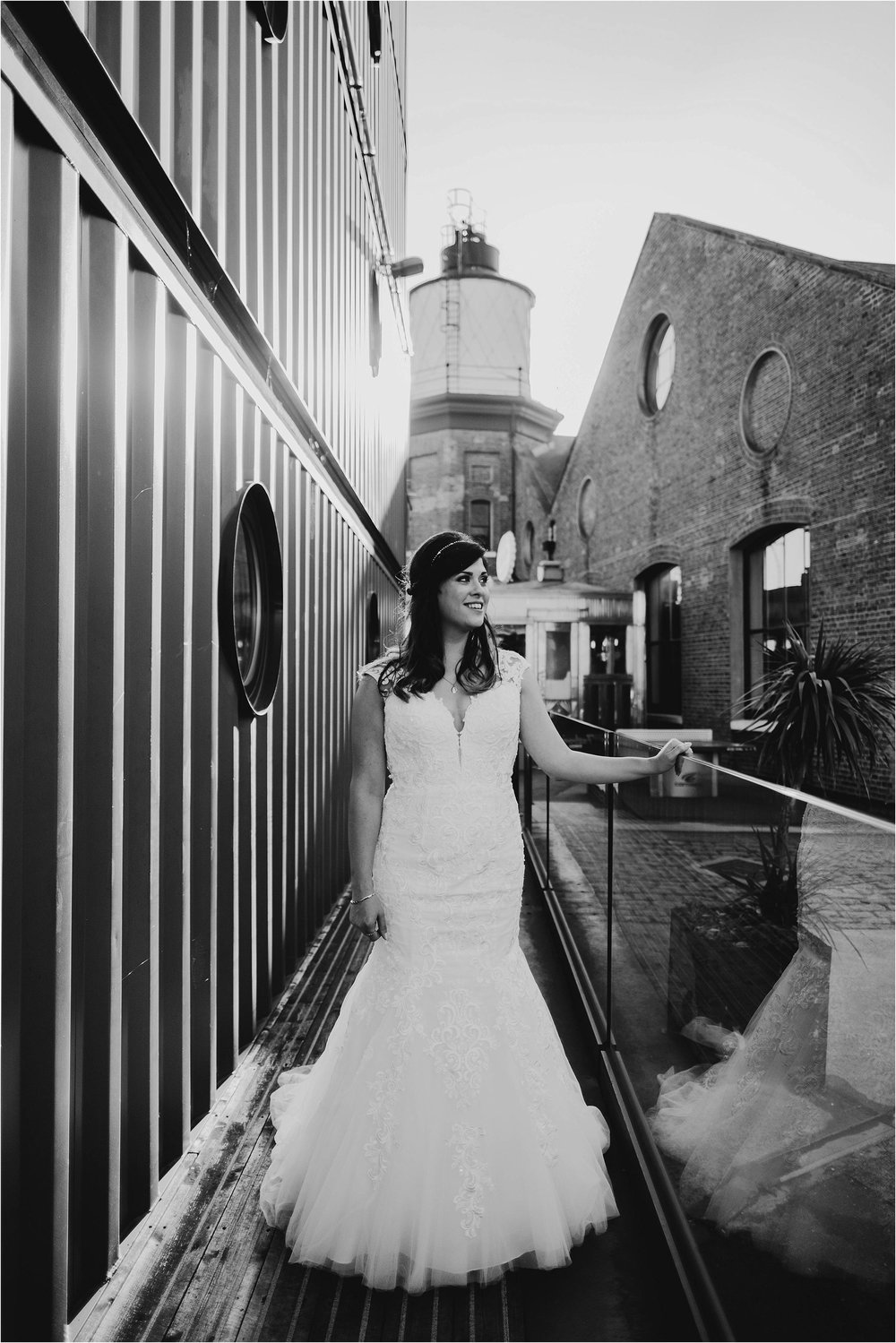 Trinity Buoy Wharf Wedding Photography_0091.jpg