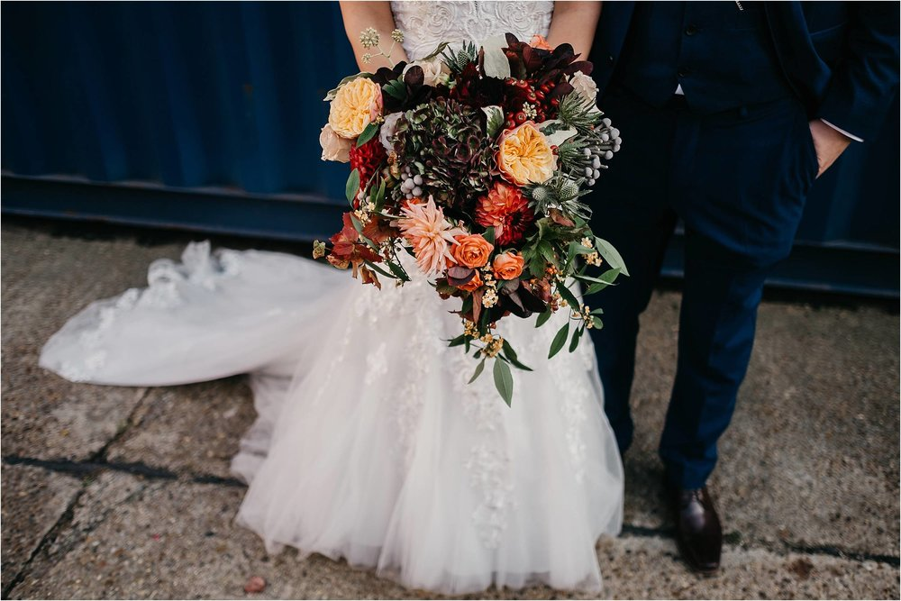 Trinity Buoy Wharf Wedding Photography_0095.jpg
