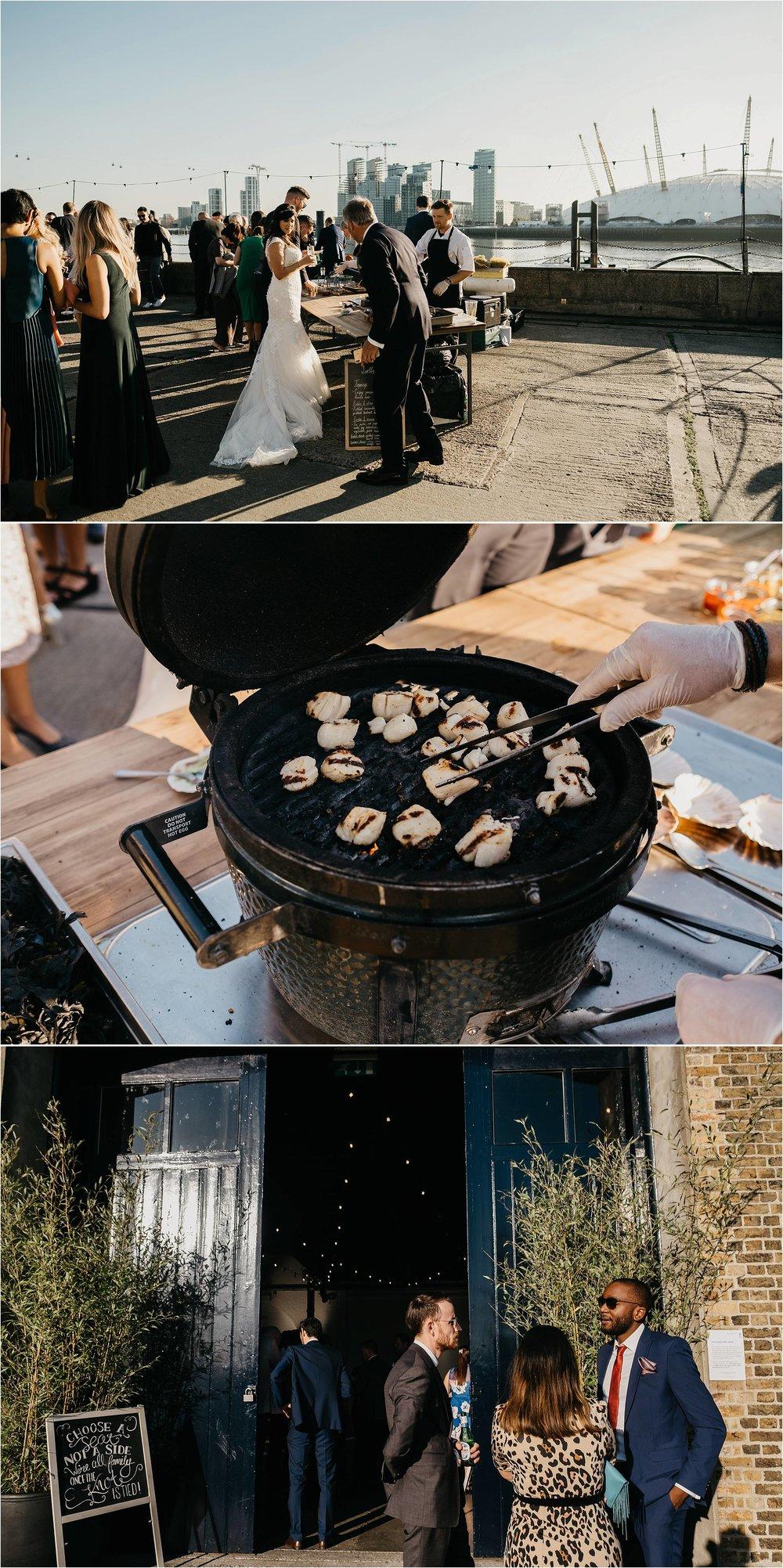 Trinity Buoy Wharf Wedding Photography_0098.jpg