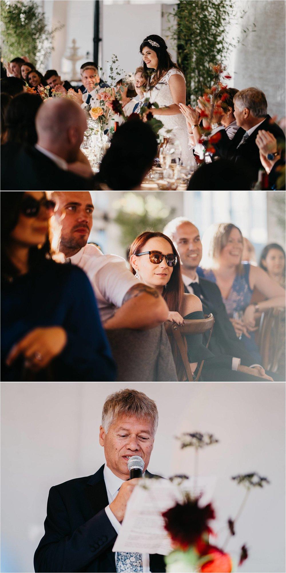 Trinity Buoy Wharf Wedding Photography_0102.jpg