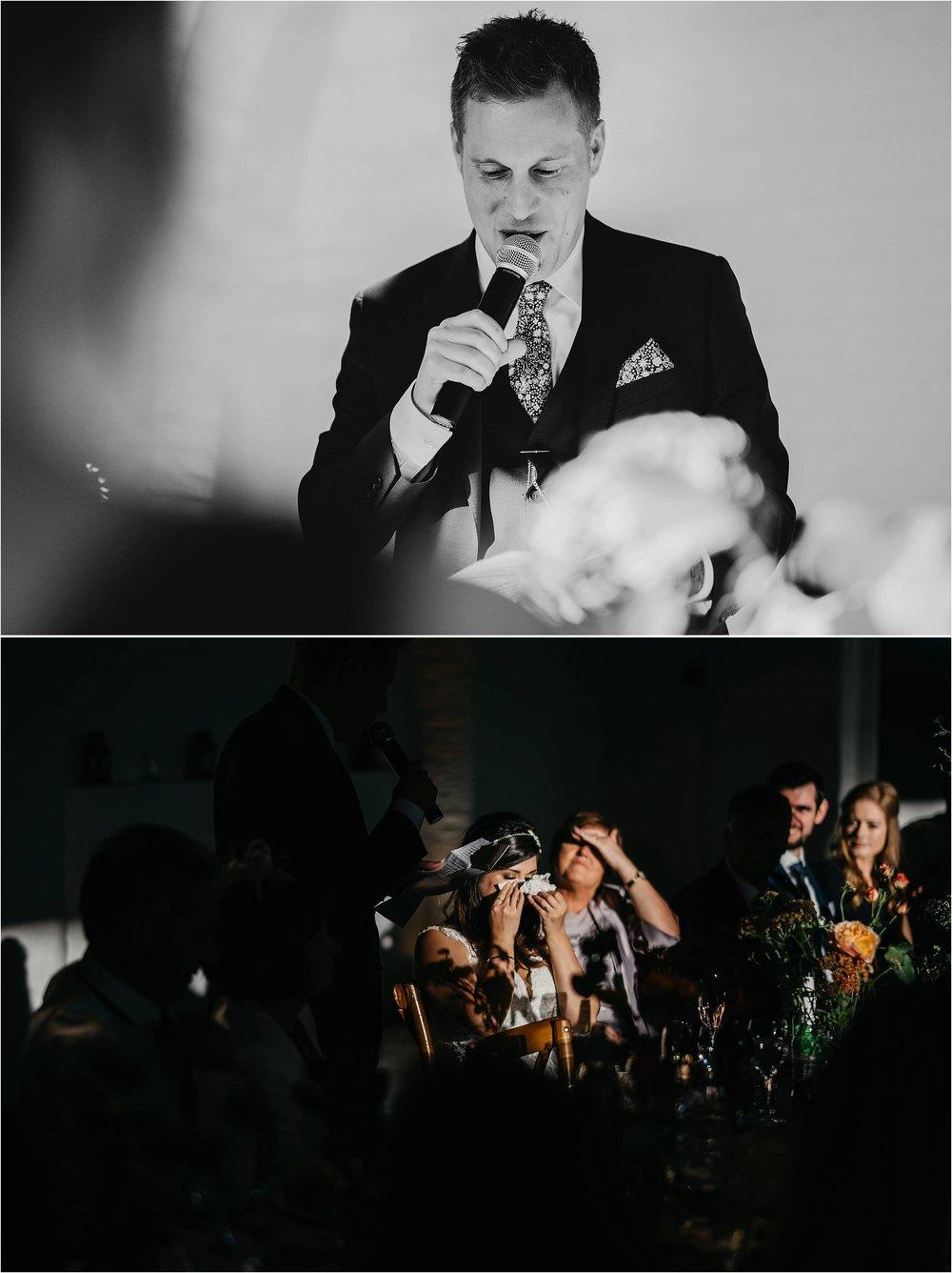 Trinity Buoy Wharf Wedding Photography_0107.jpg