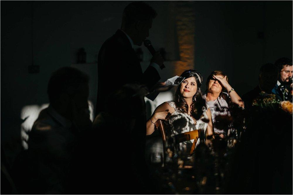 Trinity Buoy Wharf Wedding Photography_0108.jpg