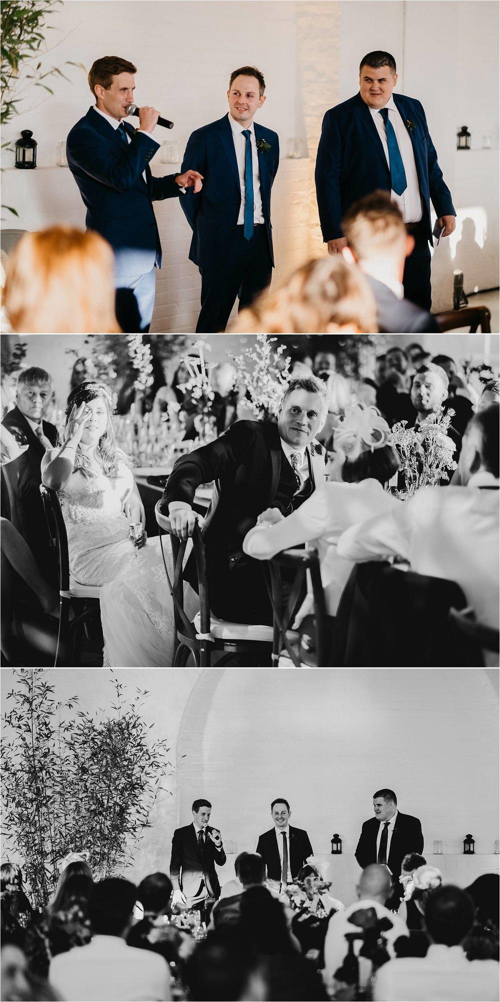 Trinity Buoy Wharf Wedding Photography_0110.jpg