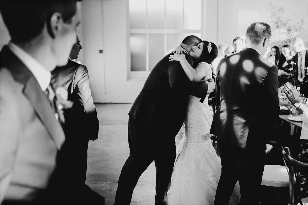 Trinity Buoy Wharf Wedding Photography_0113.jpg