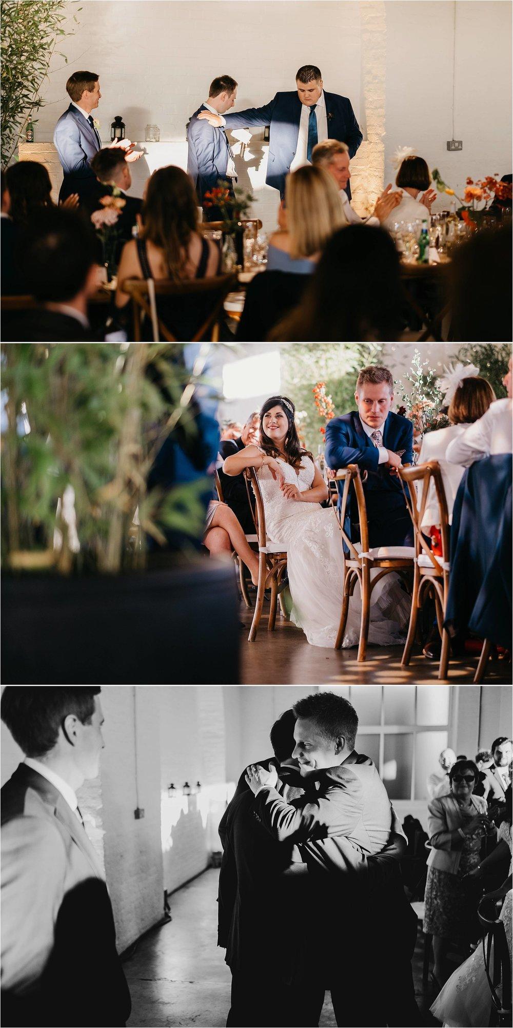 Trinity Buoy Wharf Wedding Photography_0112.jpg