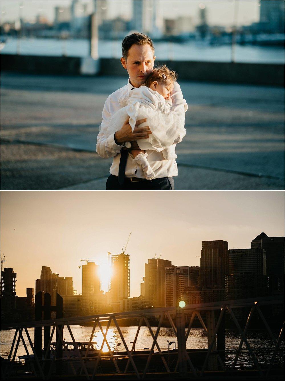 Trinity Buoy Wharf Wedding Photography_0114.jpg