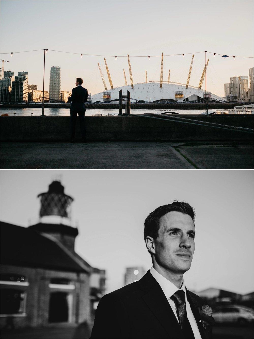 Trinity Buoy Wharf Wedding Photography_0115.jpg