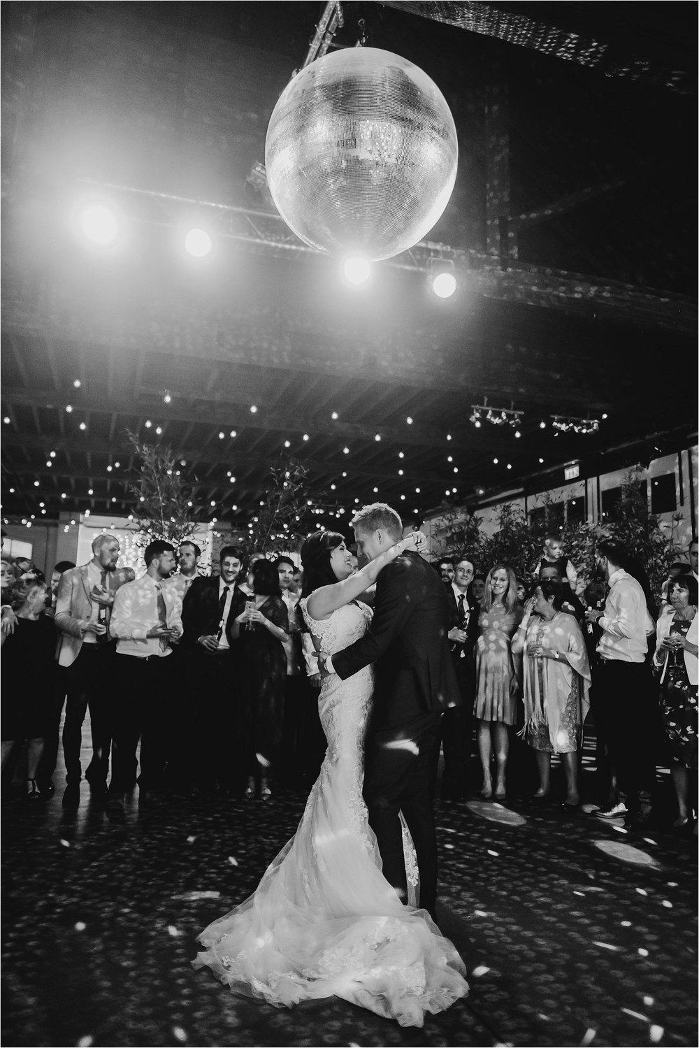 Trinity Buoy Wharf Wedding Photography_0121.jpg