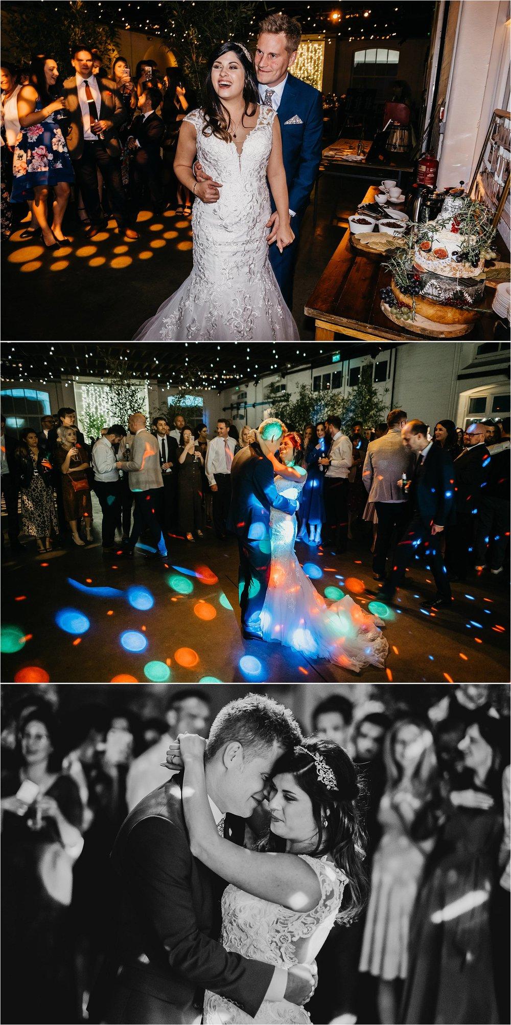 Trinity Buoy Wharf Wedding Photography_0120.jpg