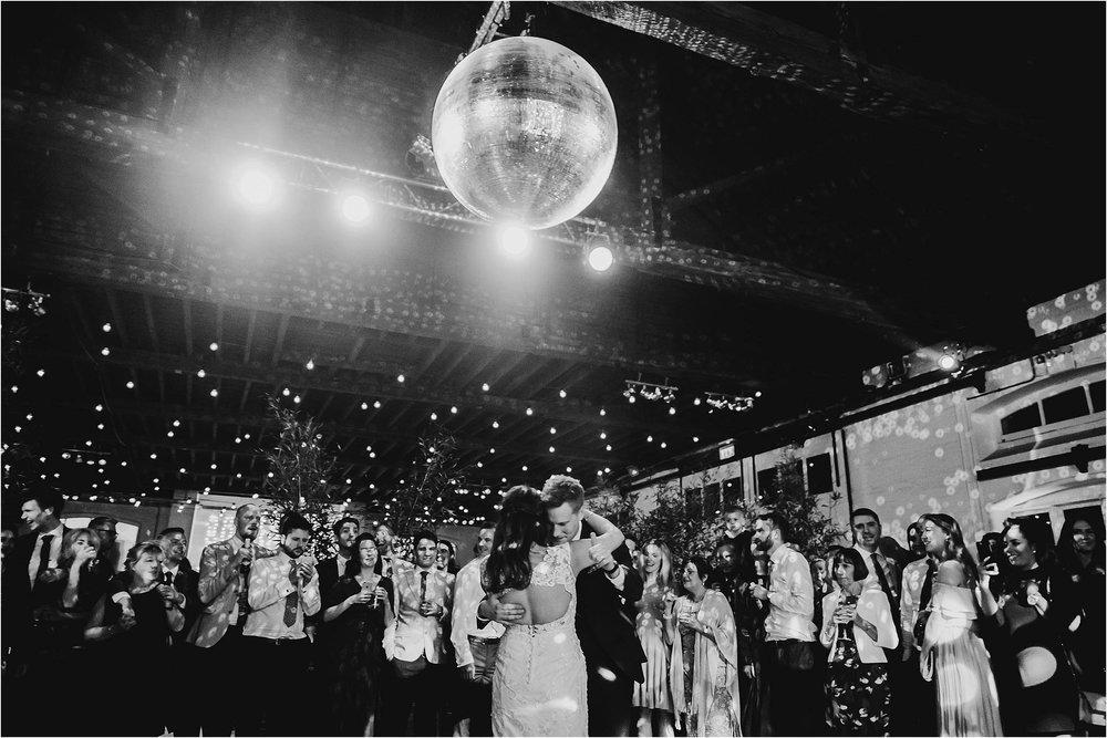 Trinity Buoy Wharf Wedding Photography_0122.jpg