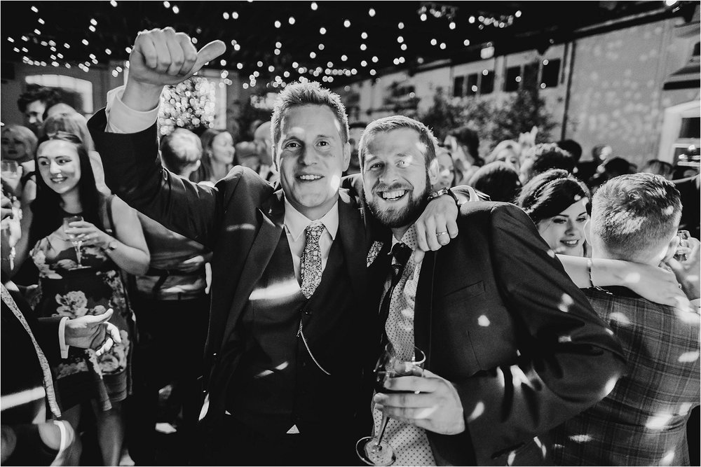 Trinity Buoy Wharf Wedding Photography_0125.jpg