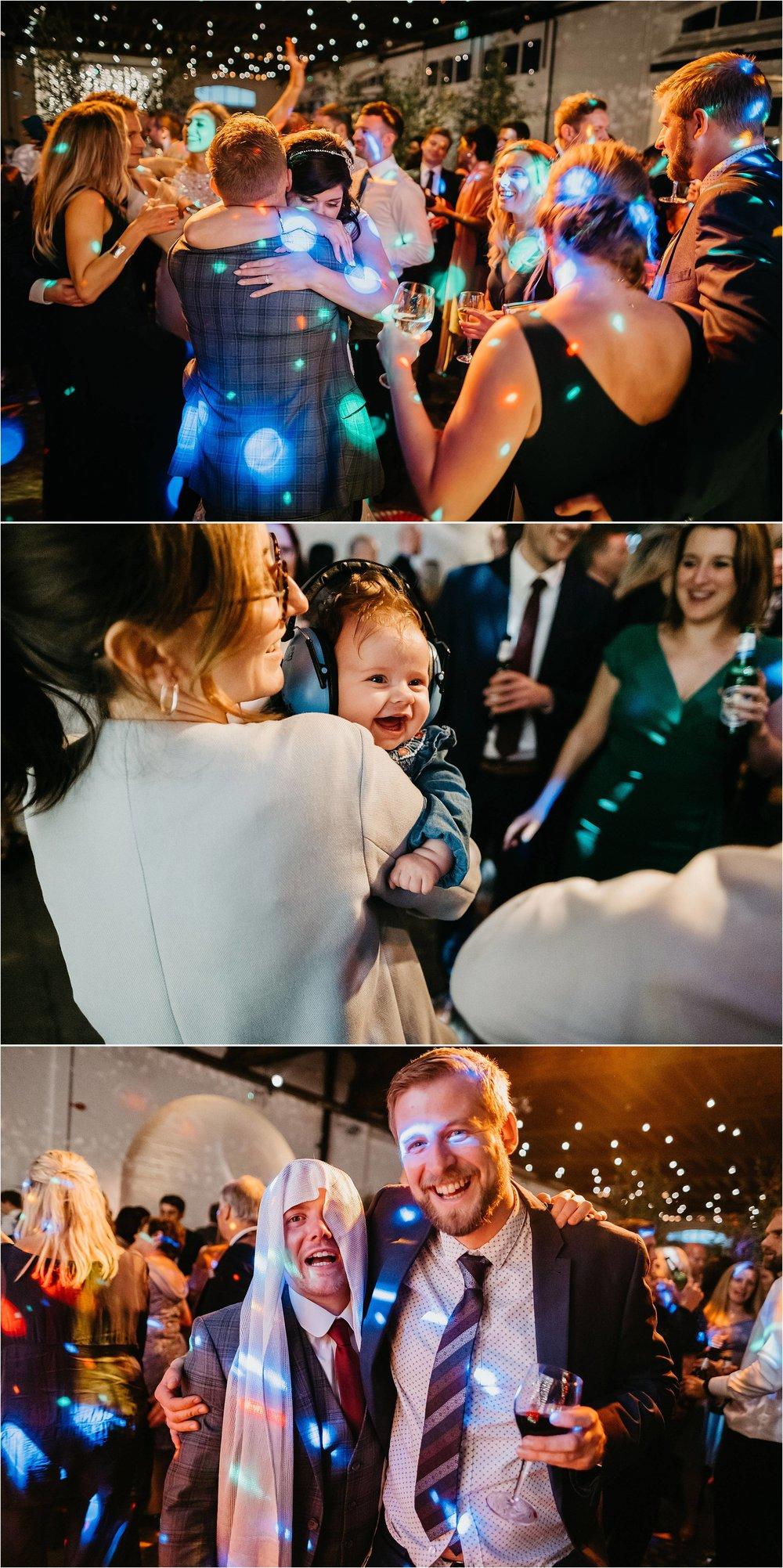 Trinity Buoy Wharf Wedding Photography_0124.jpg
