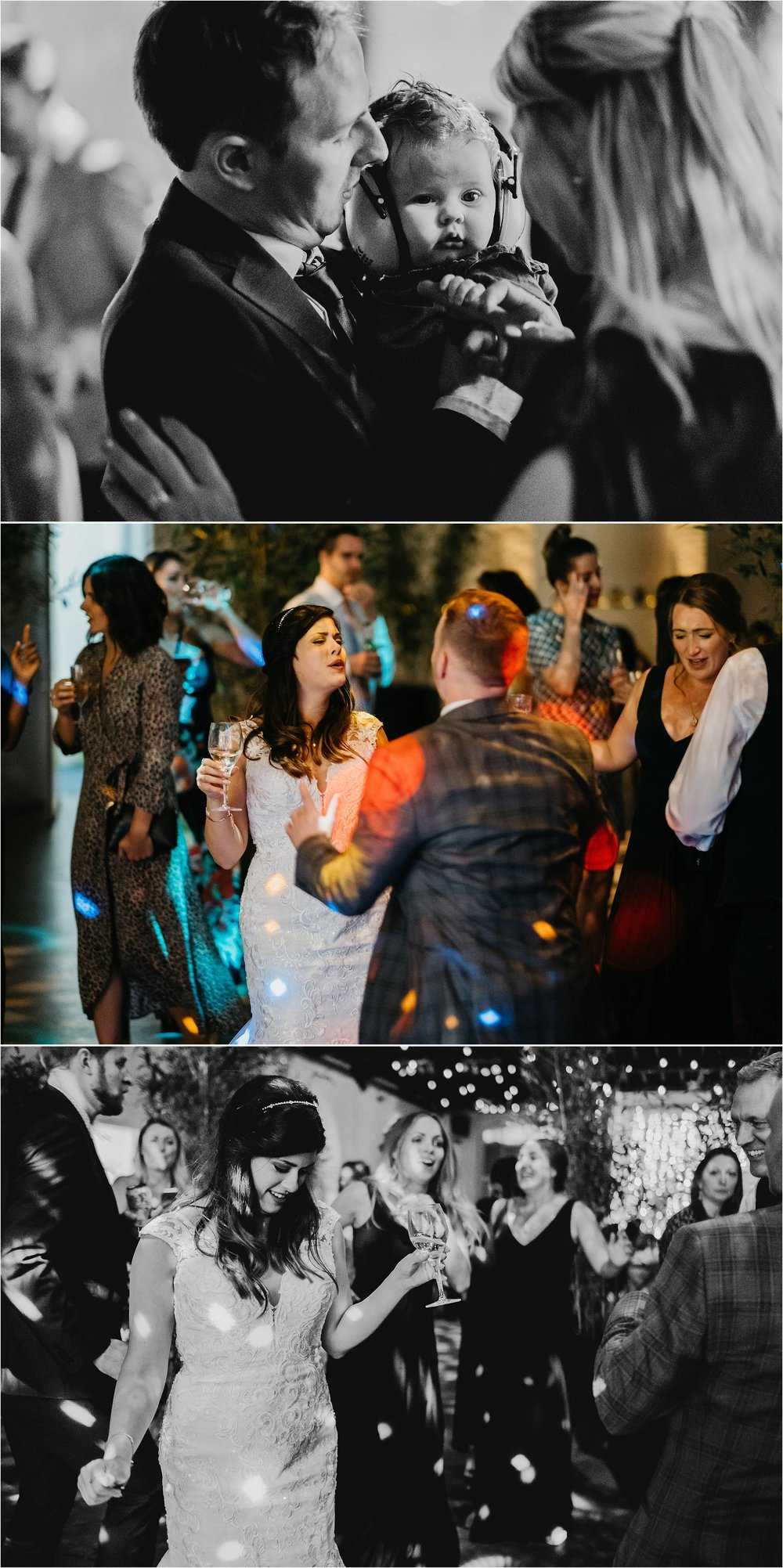 Trinity Buoy Wharf Wedding Photography_0132.jpg