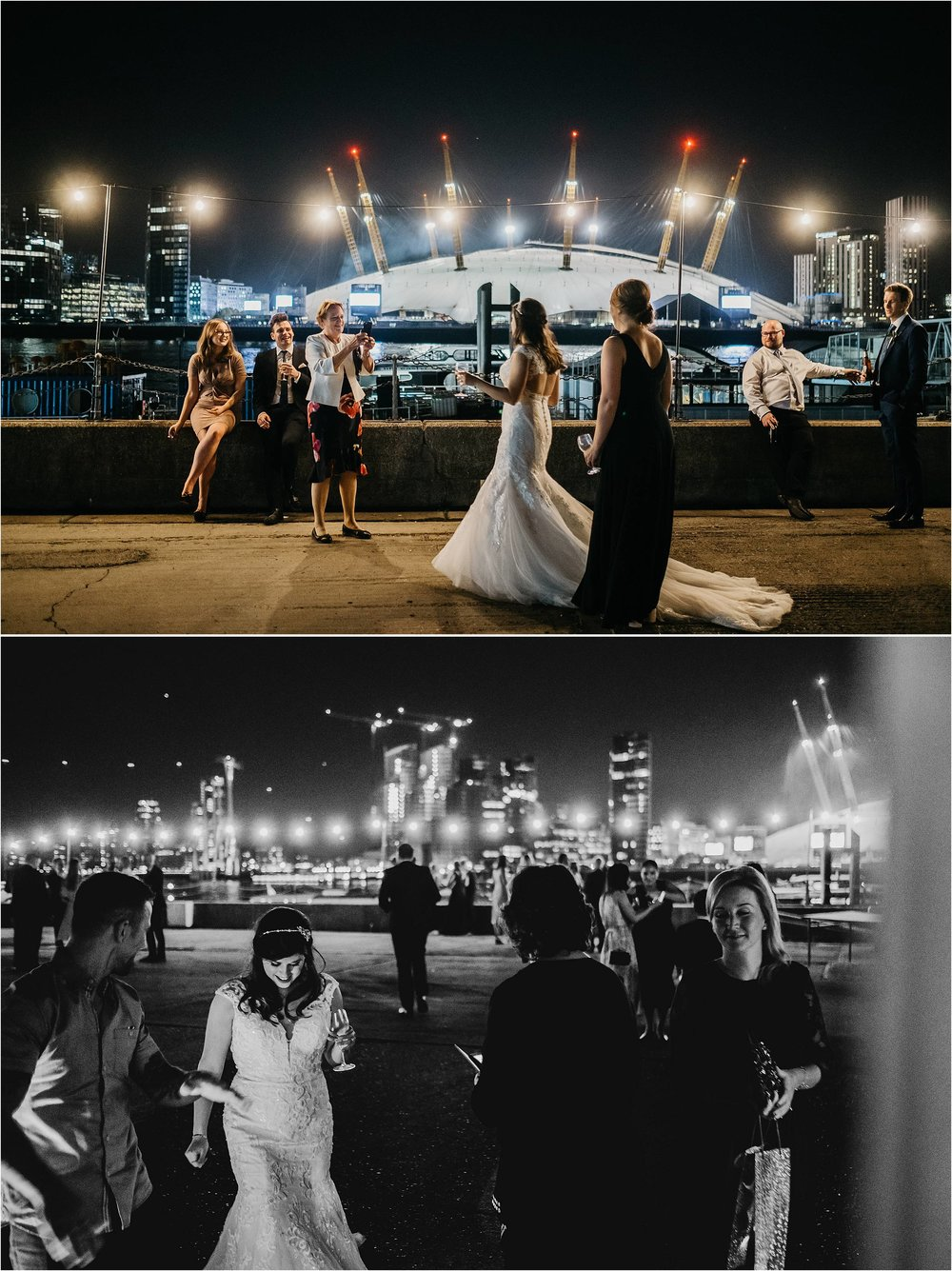 Trinity Buoy Wharf Wedding Photography_0137.jpg