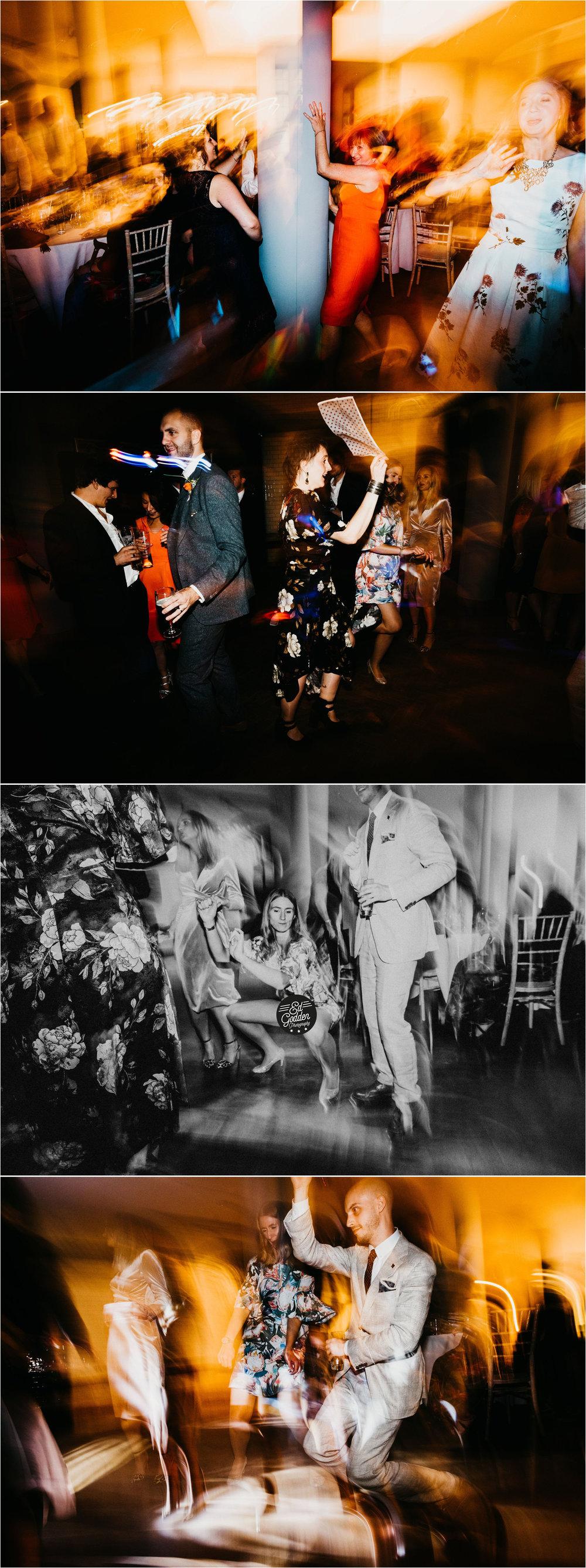 The Pumping House Nottingham wedding photographer_0185 copy.jpg