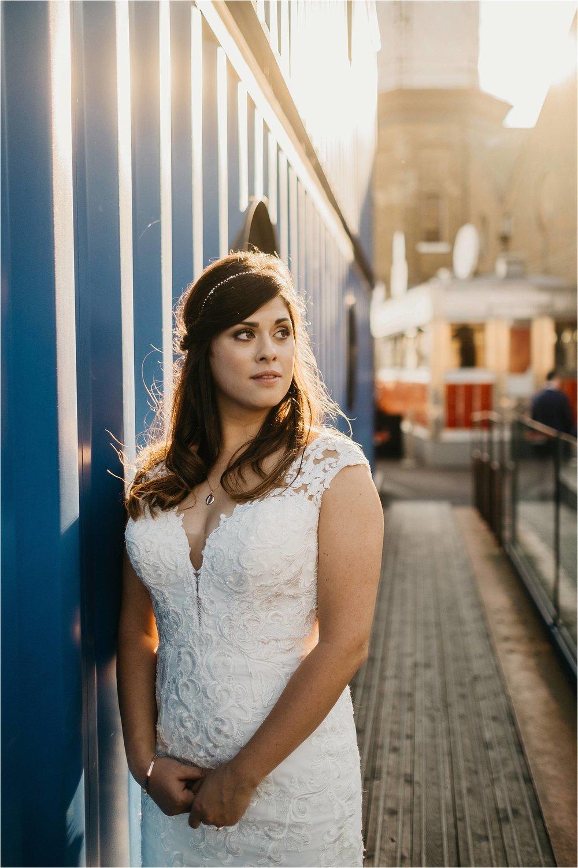 Trinity Buoy Wharf Wedding Photography_0141.jpg