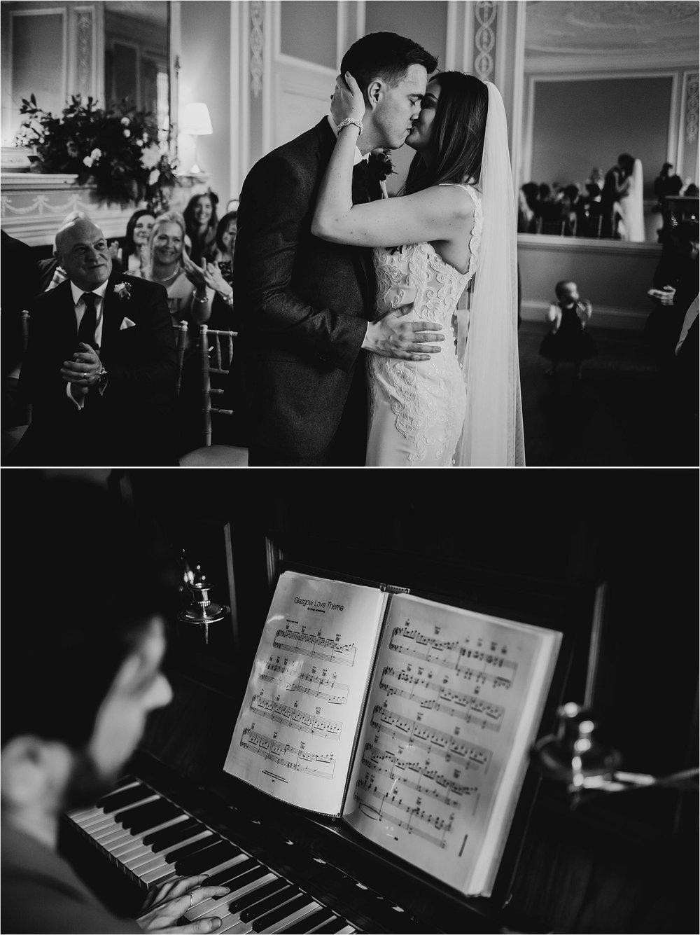 Saltmarshe Hall Wedding Photography_0049.jpg
