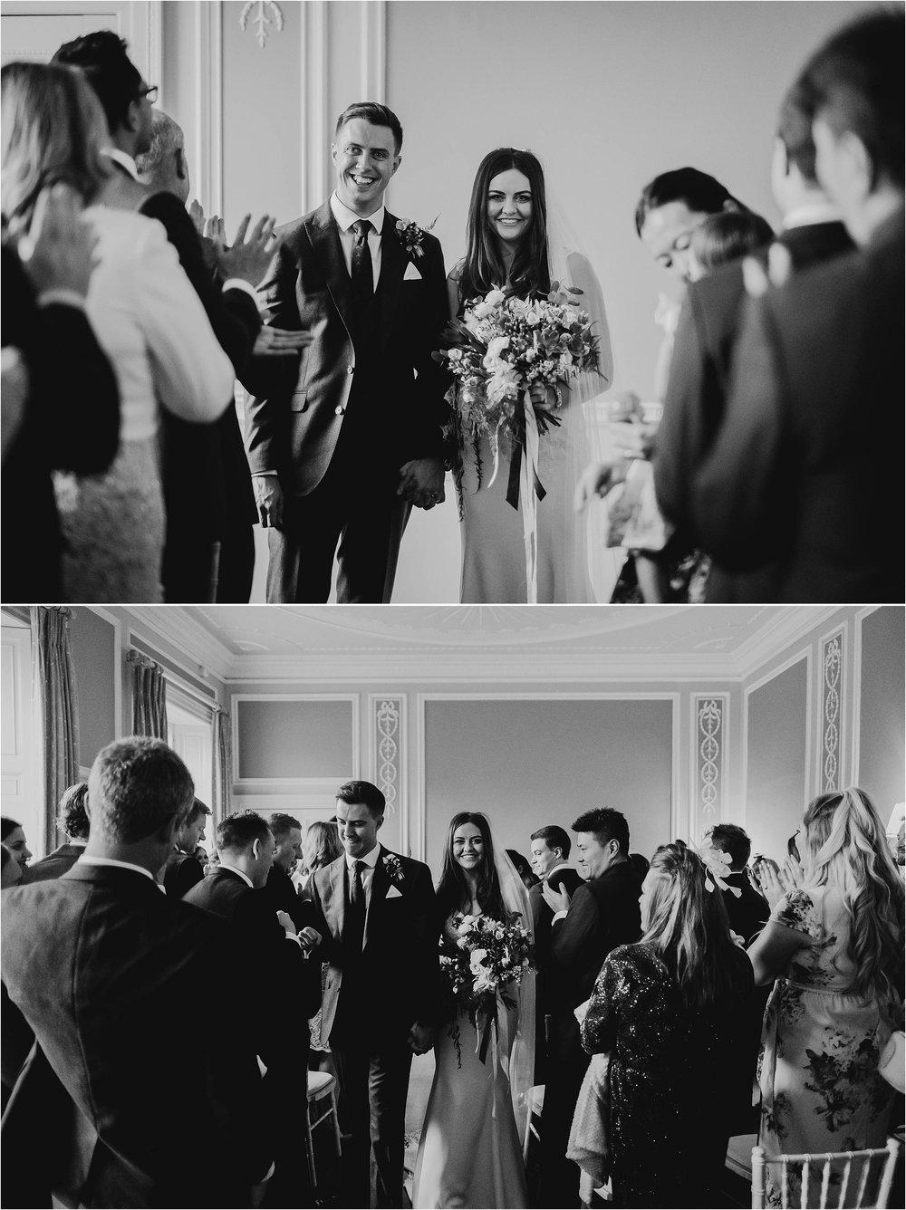 Saltmarshe Hall Wedding Photography_0050.jpg