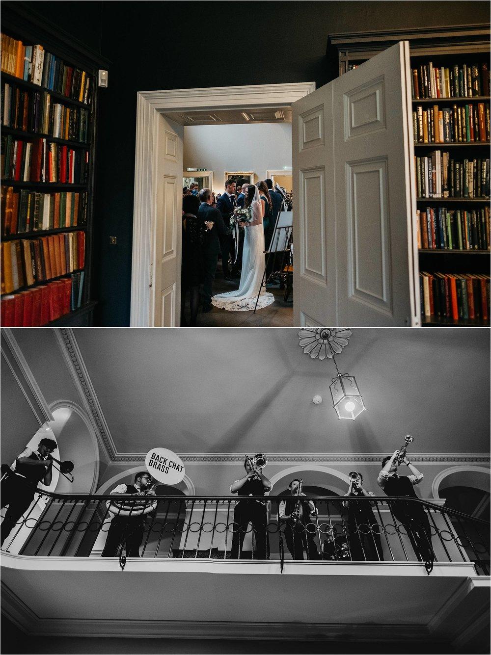Saltmarshe Hall Wedding Photography_0051.jpg