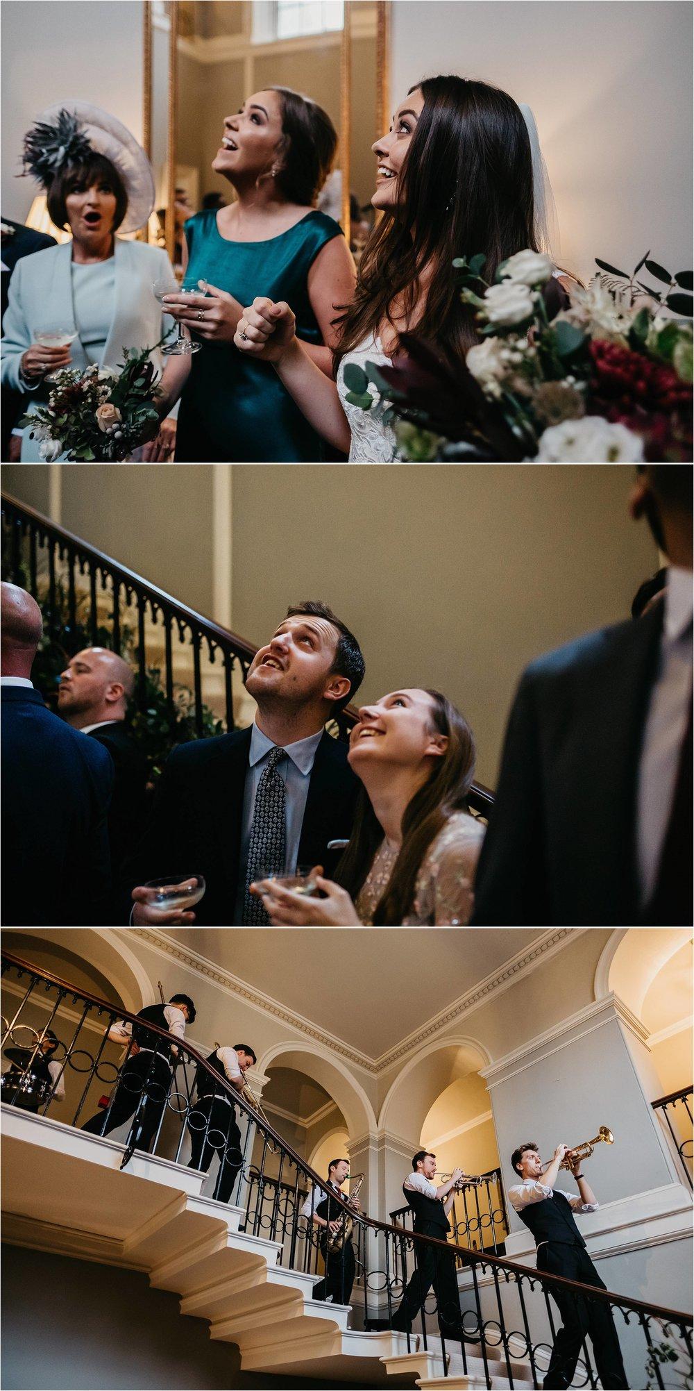 Saltmarshe Hall Wedding Photography_0052.jpg