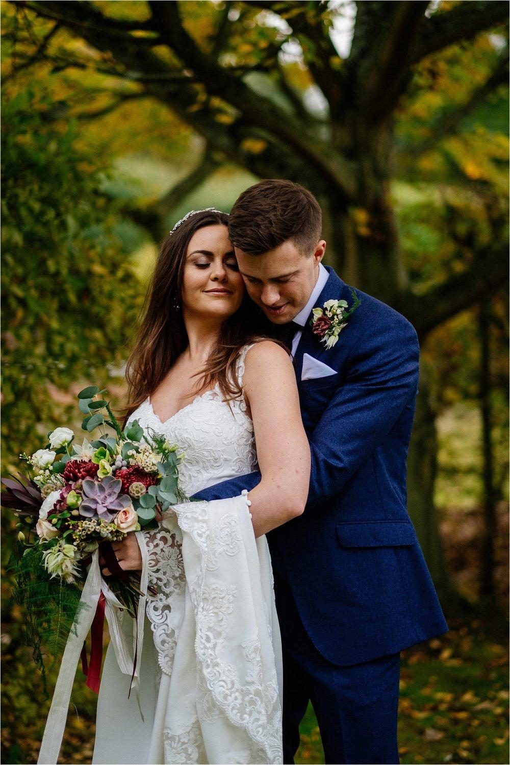 Saltmarshe Hall Wedding Photography_0069.jpg