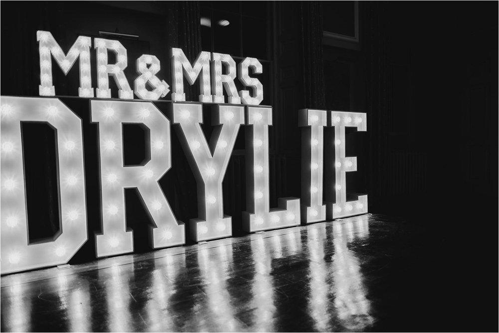 Saltmarshe Hall Wedding Photography_0091.jpg