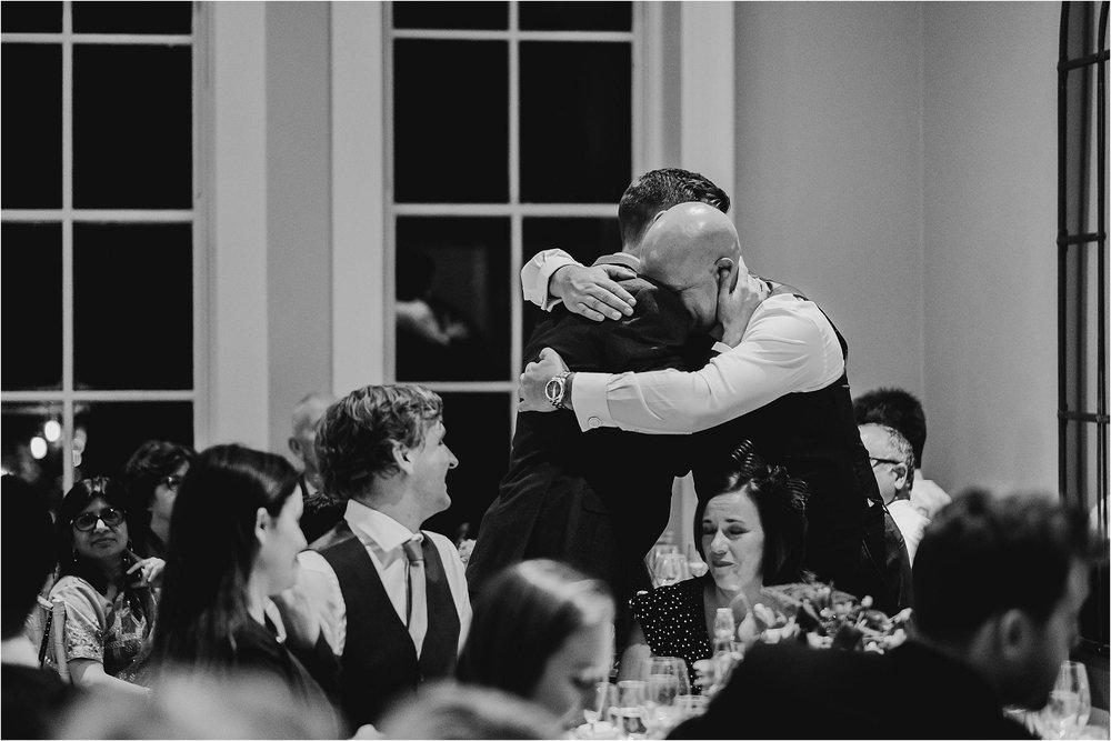 Saltmarshe Hall Wedding Photography_0090.jpg