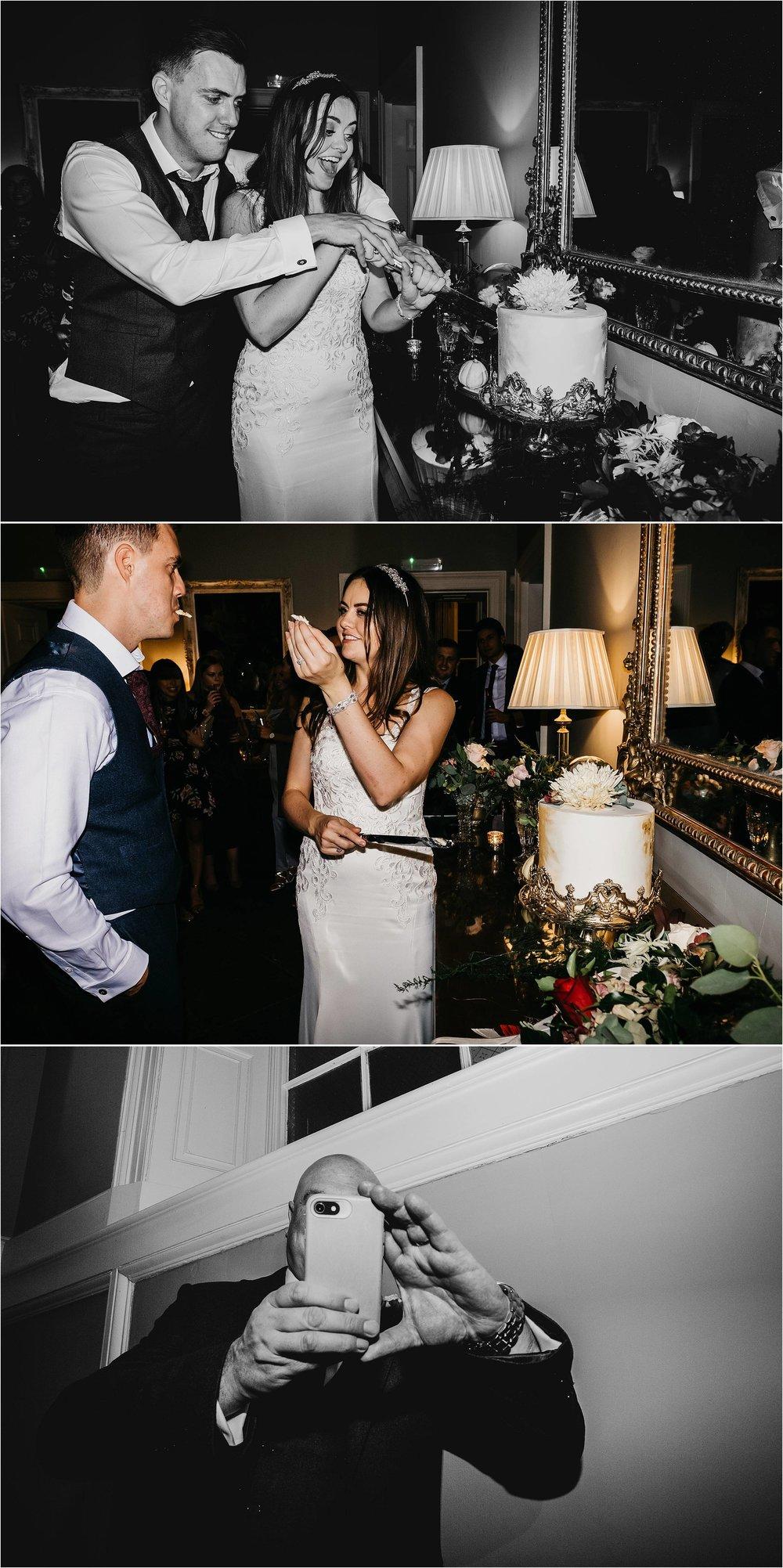 Saltmarshe Hall Wedding Photography_0092.jpg