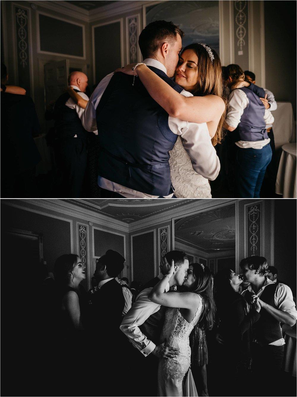 Saltmarshe Hall Wedding Photography_0094.jpg