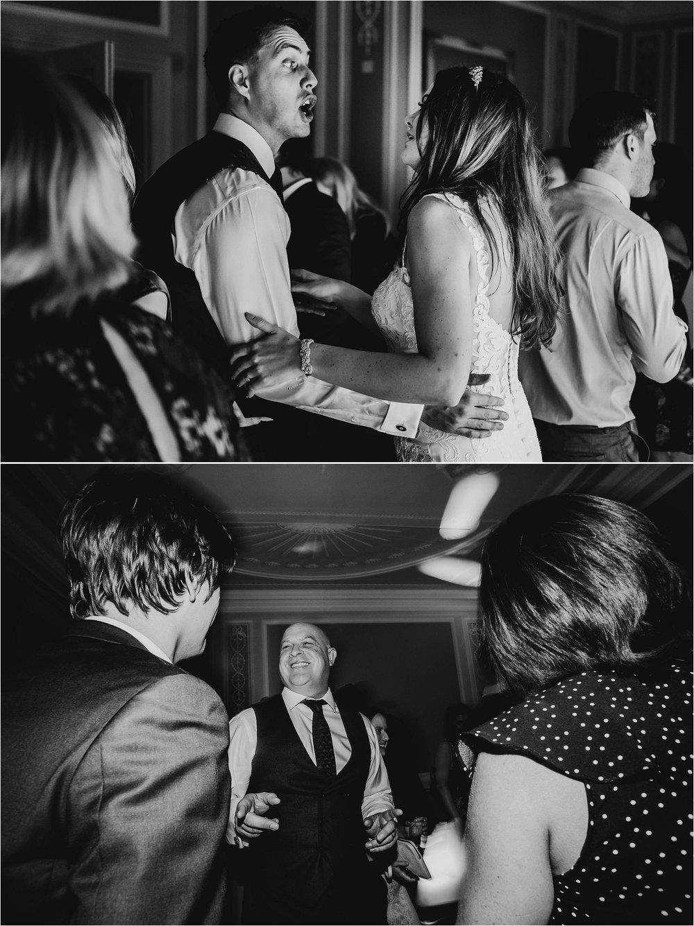 Saltmarshe Hall Wedding Photography_0097.jpg