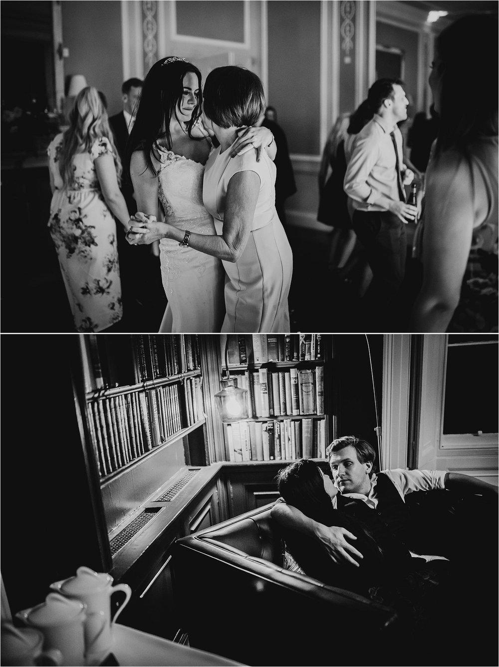 Saltmarshe Hall Wedding Photography_0099.jpg