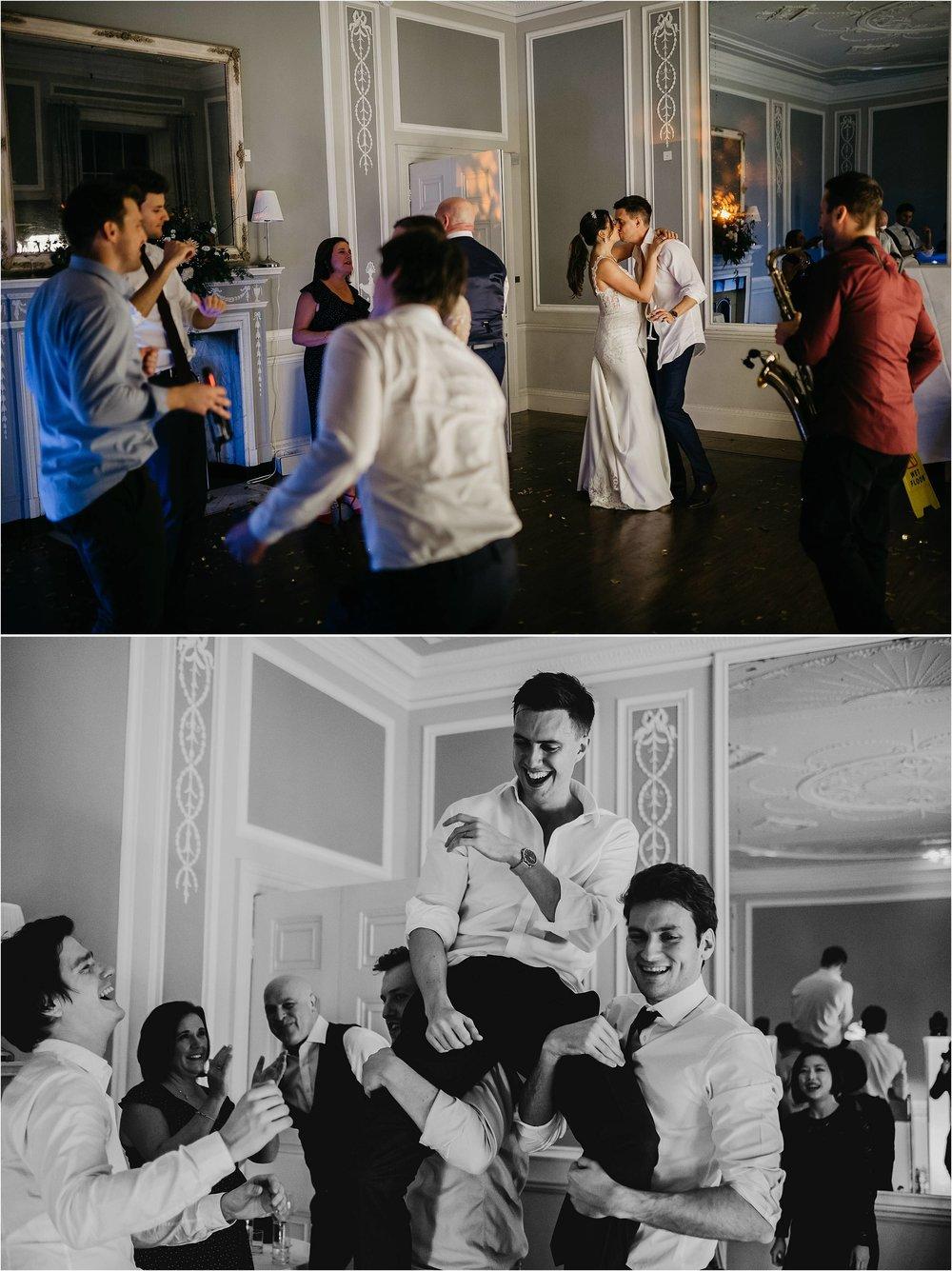 Saltmarshe Hall Wedding Photography_0103.jpg