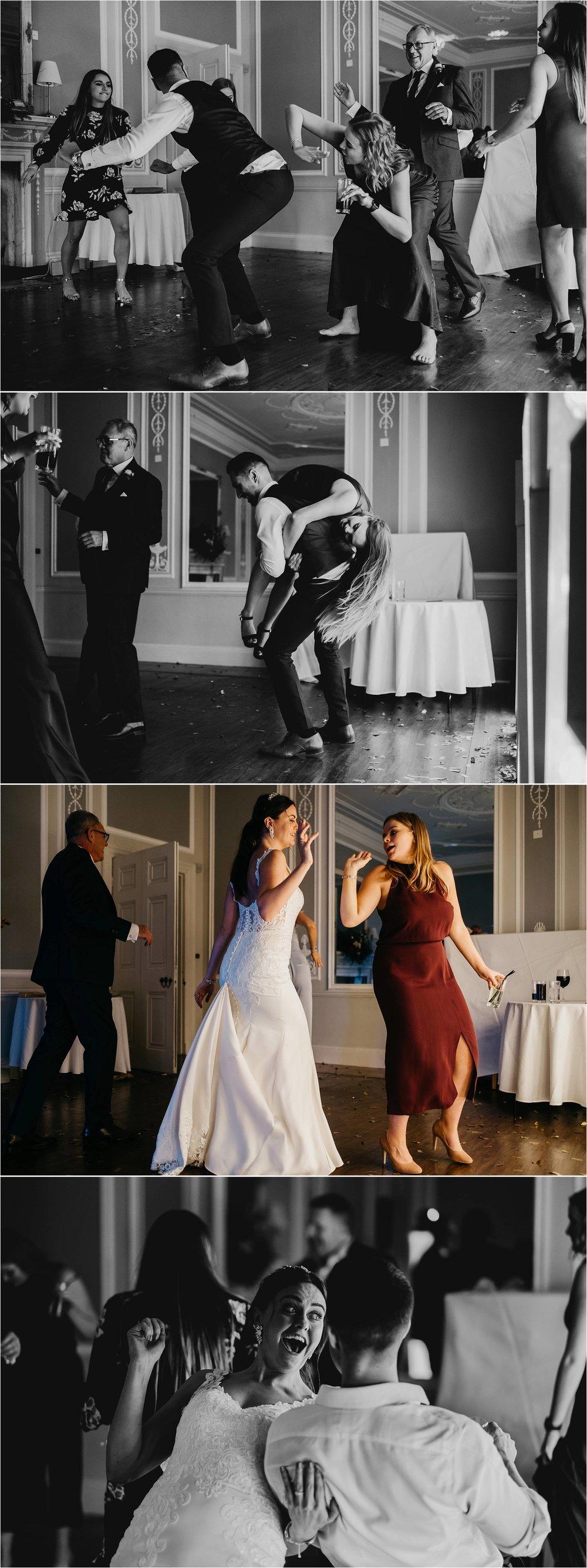 Saltmarshe Hall Wedding Photography_0108.jpg