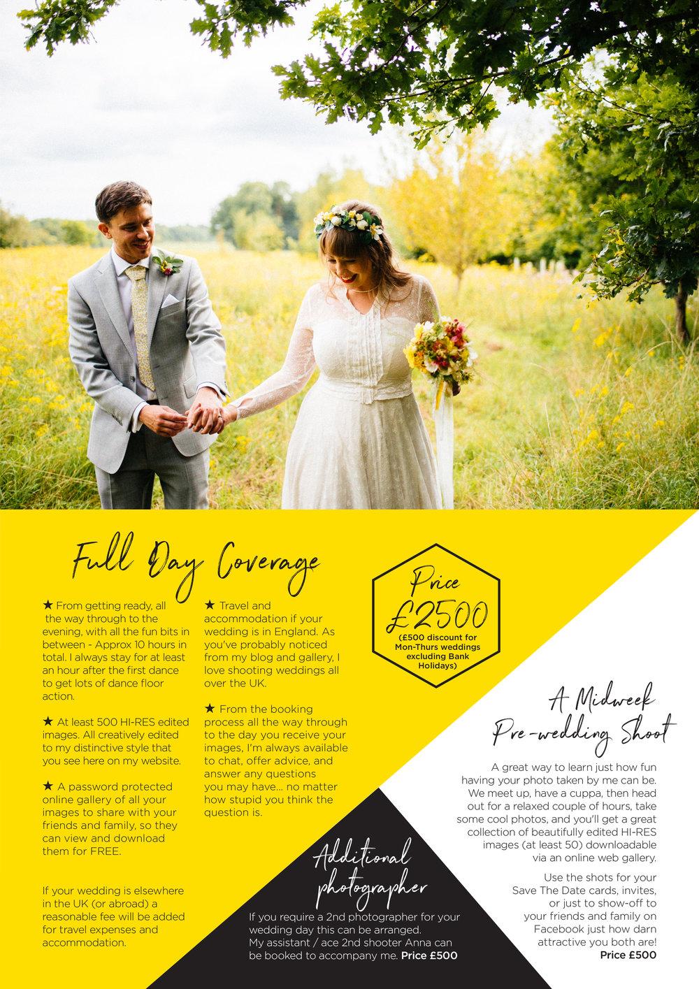 wedding photography prices.jpg
