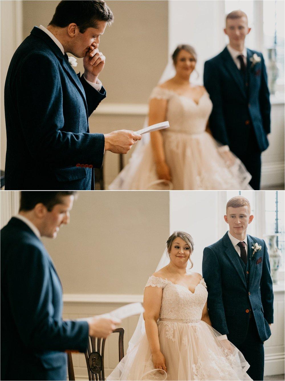 Elmore Court documentary wedding photography_0070.jpg