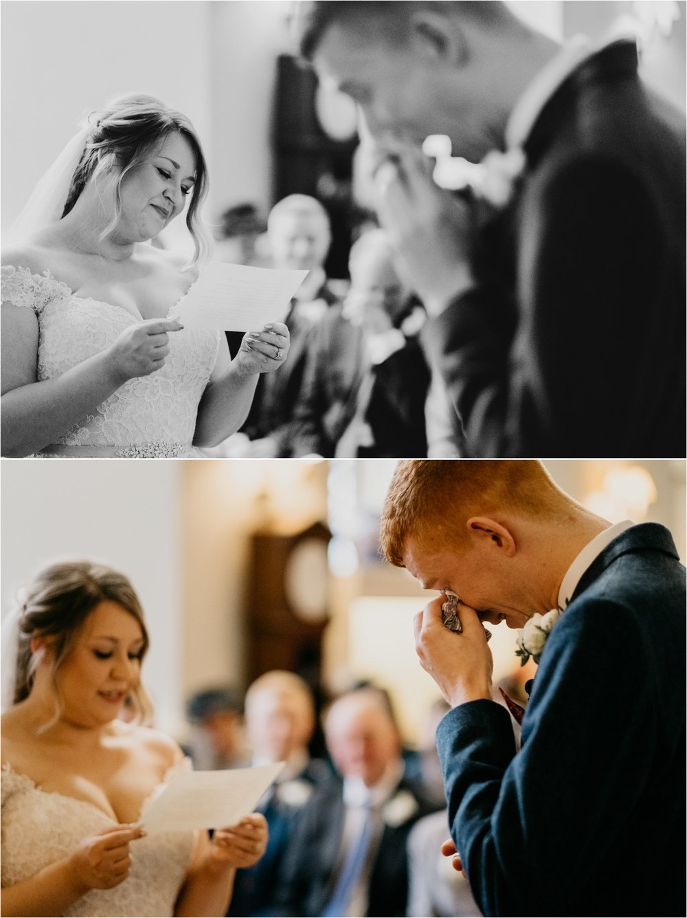 Elmore Court documentary wedding photography_0077.jpg