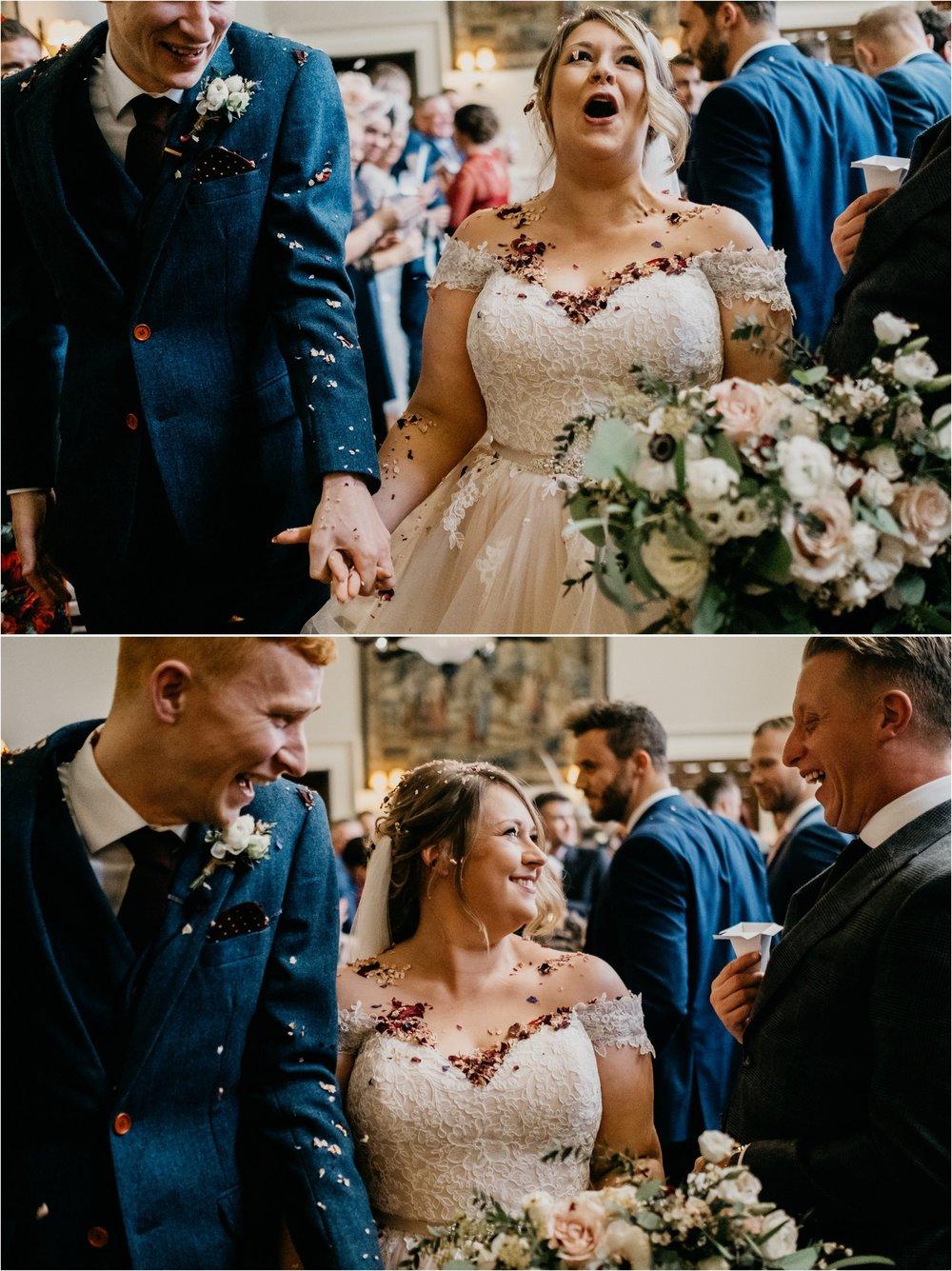 Elmore Court documentary wedding photography_0083.jpg
