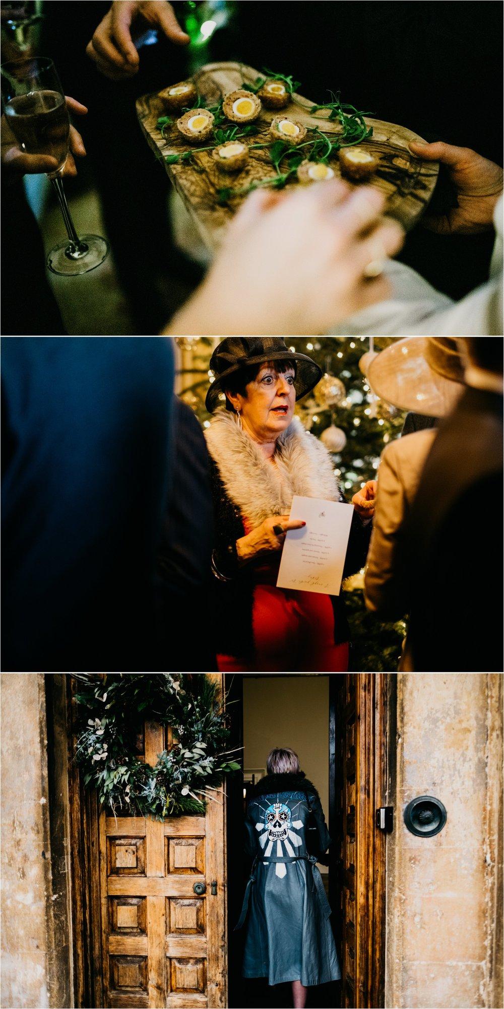 Elmore Court documentary wedding photography_0090.jpg