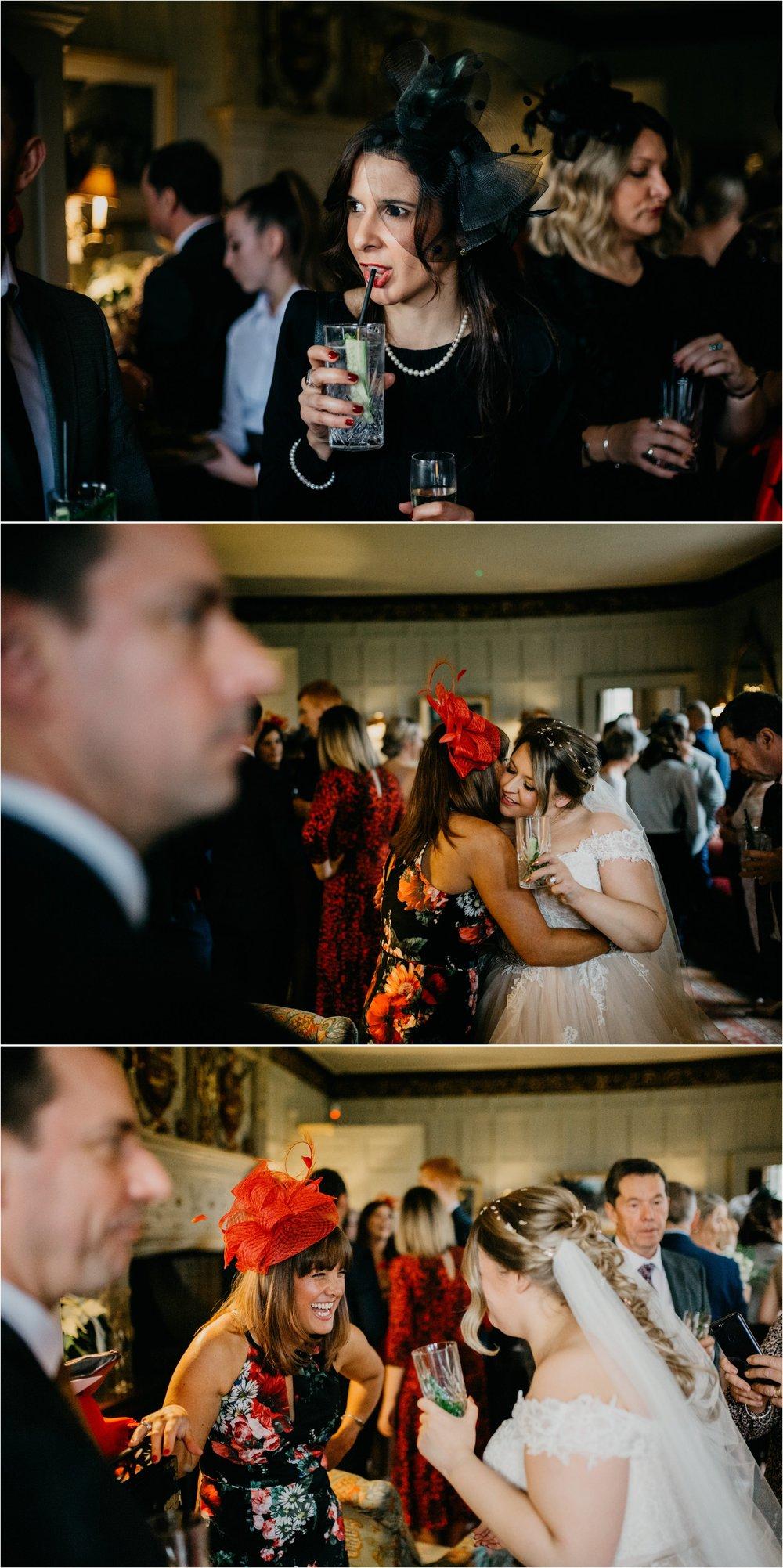 Elmore Court documentary wedding photography_0092.jpg