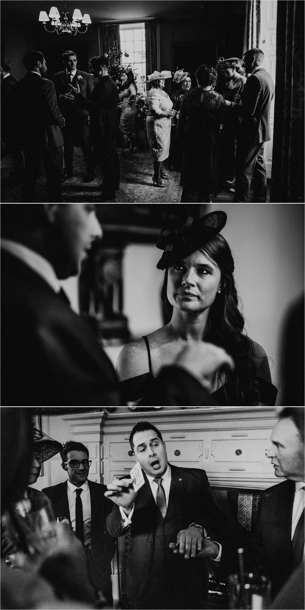 Elmore Court documentary wedding photography_0098.jpg