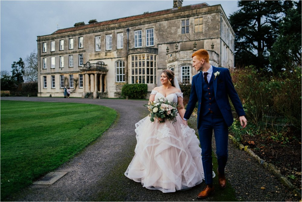 Elmore Court documentary wedding photography_0101.jpg