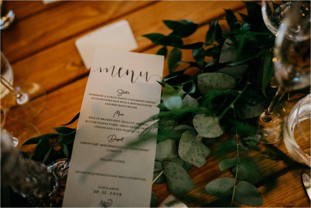 Elmore Court documentary wedding photography_0112.jpg