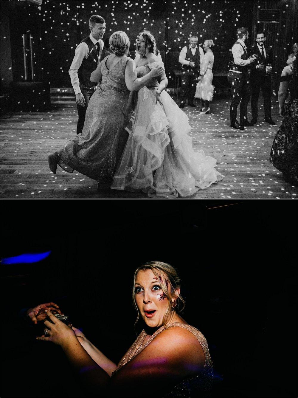 Elmore Court documentary wedding photography_0174.jpg