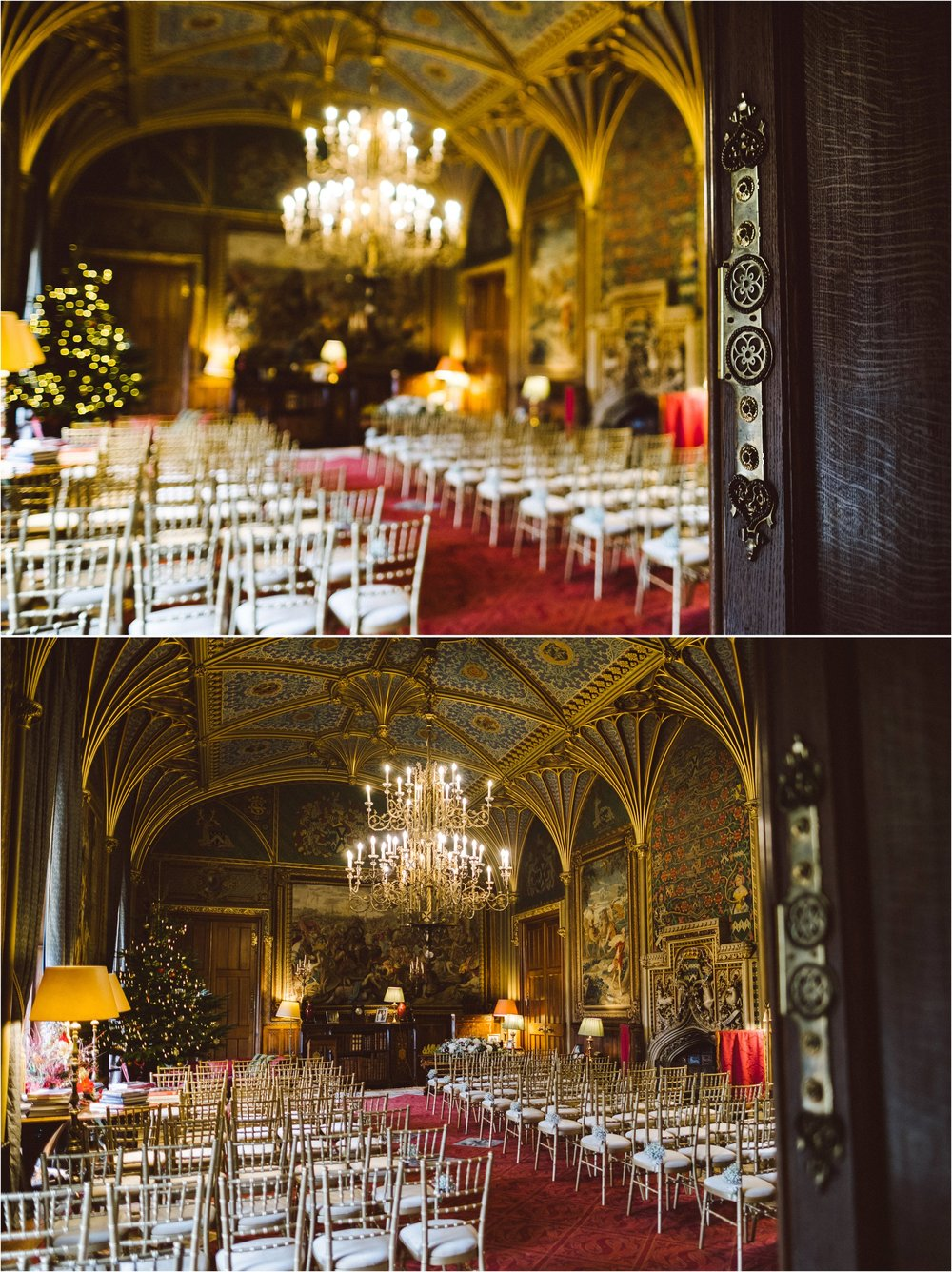 Herefordshire Eastnor Castle wedding photographer_0003.jpg