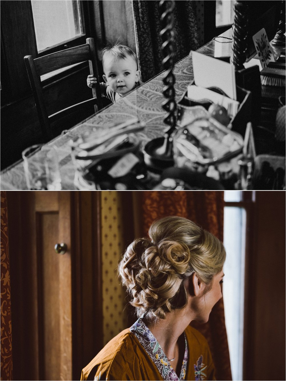 Herefordshire Eastnor Castle wedding photographer_0028.jpg