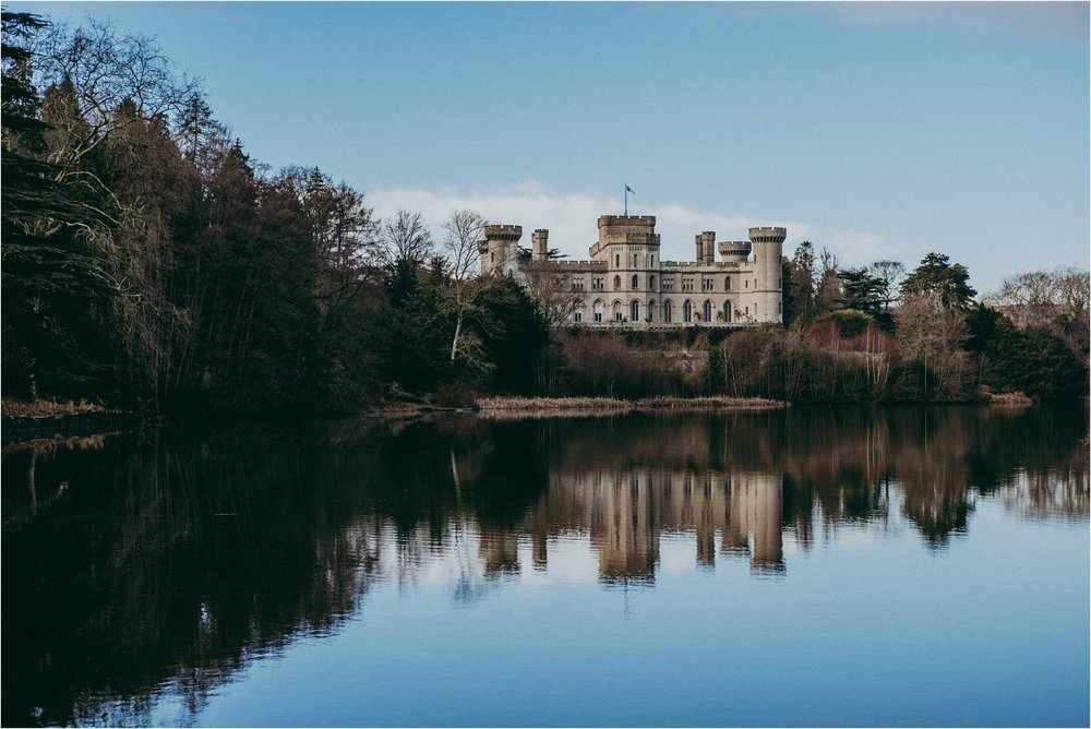 Herefordshire Eastnor Castle wedding photographer_0033.jpg