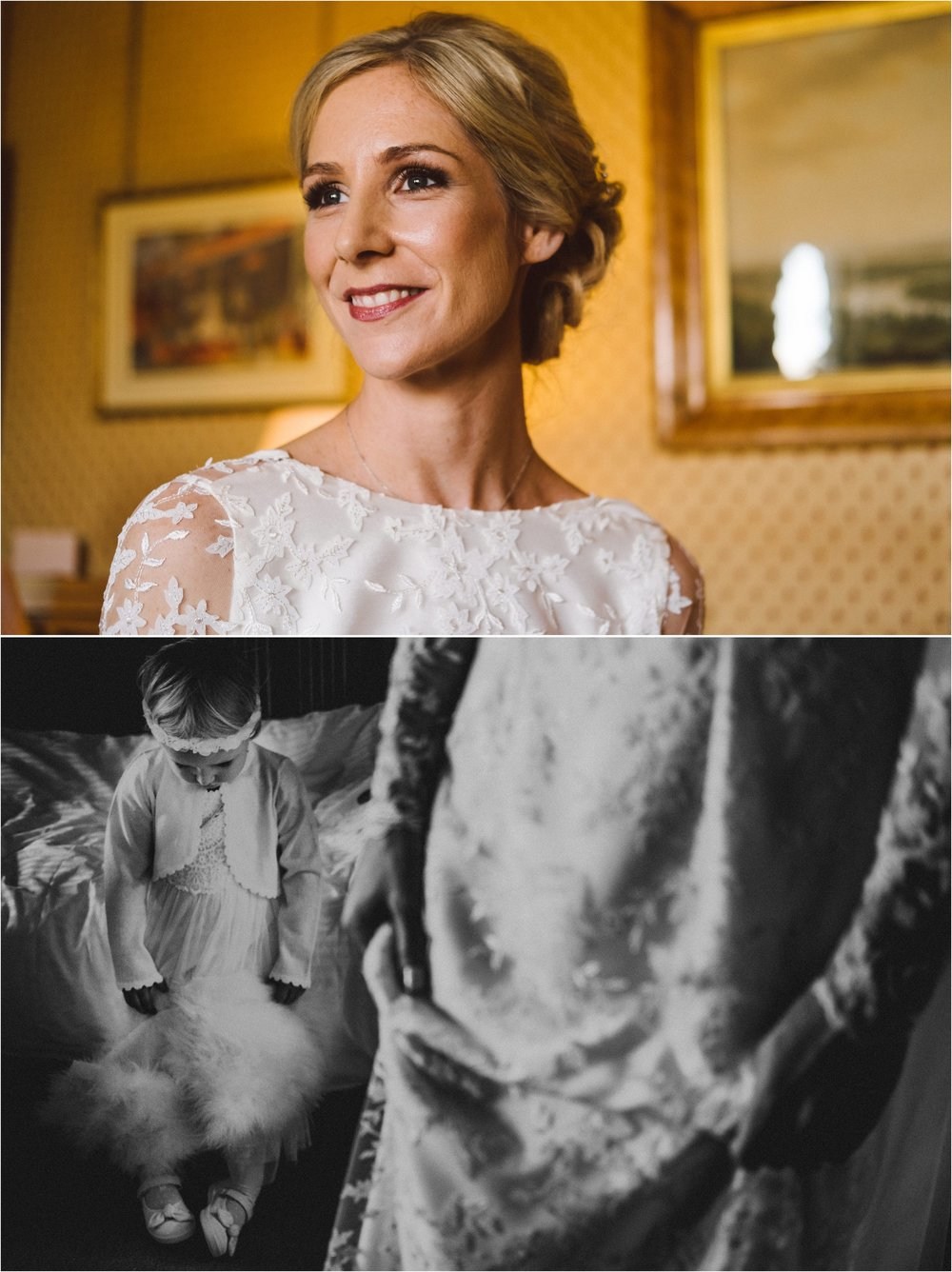 Herefordshire Eastnor Castle wedding photographer_0051.jpg