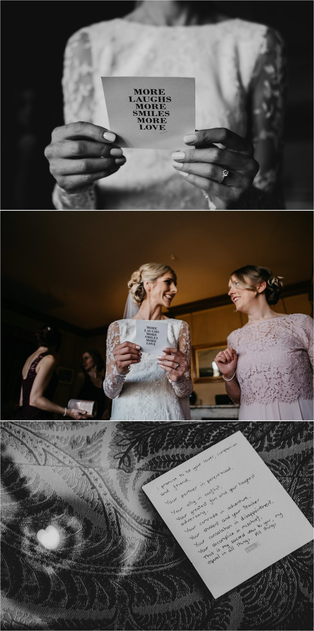 Herefordshire Eastnor Castle wedding photographer_0055.jpg