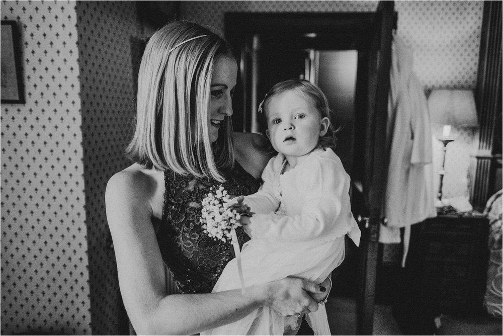 Herefordshire Eastnor Castle wedding photographer_0058.jpg